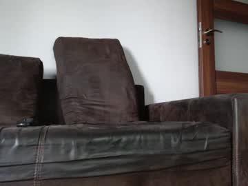 [07-08-21] tonnylarson dildo