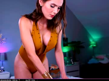 [30-07-21] aniiehottie record private sex video from Chaturbate.com