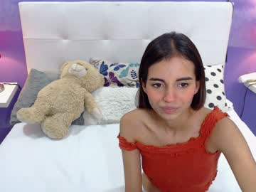 [08-04-20] paula_and_ronnald video from Chaturbate.com