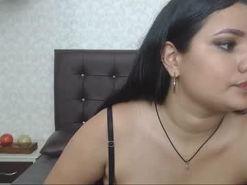 [17-01-20] adrianagomezz chaturbate private webcam