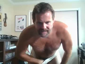 [06-05-20] barry_42 video with toys from Chaturbate