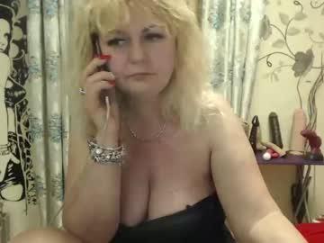 [03-06-21] blonda30 private sex show from Chaturbate.com