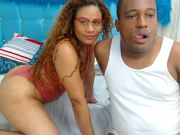 [24-09-20] hot_couplee20 chaturbate webcam video
