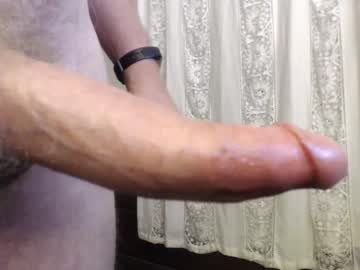 [05-07-20] specialdelivery3 private webcam