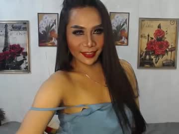 [26-01-21] playful_olivia record private show from Chaturbate