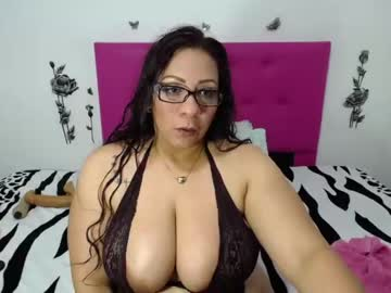 [01-03-21] _bustymegan chaturbate private show