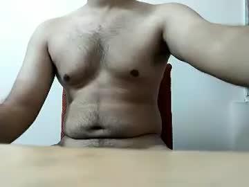 [25-09-20] anshulgupta7788 blowjob video