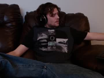 [25-02-20] fappingbigdick private webcam from Chaturbate