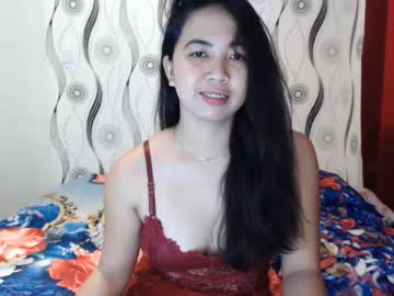 [05-06-20] sweet_shelley chaturbate webcam