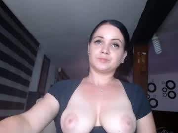 [24-07-20] anne_sweetx private