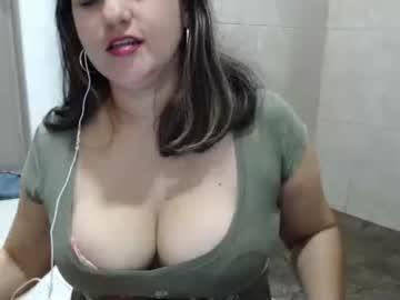 [13-12-20] valerysquirtxxx chaturbate webcam record