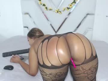 [12-09-21] _pamelaqueen_ private sex video from Chaturbate.com