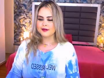 [23-01-21] lola_villalobos chaturbate video