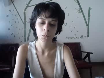 [04-06-20] luciana_louiex record blowjob video
