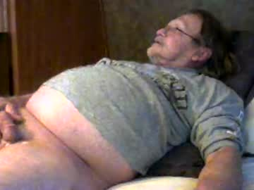 [05-04-20] bungtunger50 record cam show from Chaturbate.com