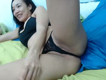 [12-02-20] rebekah_foxylady record show with toys from Chaturbate