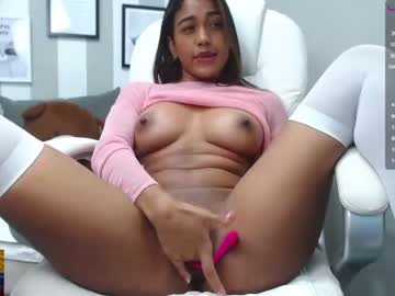 [22-06-21] eimy_campbell chaturbate private sex show