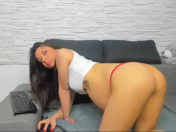 [03-04-21] judylile record public webcam video from Chaturbate