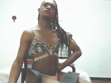 [28-05-20] scarletthilton chaturbate public webcam video