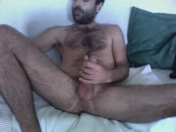 [13-07-21] hairyguy288 record blowjob show from Chaturbate.com