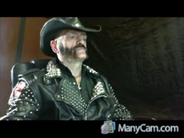 [19-06-21] leathergreaser record video from Chaturbate