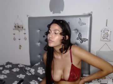 [20-02-21] antonia_sex96 private show
