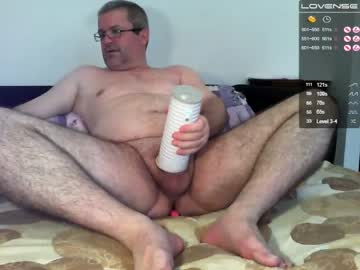 [04-08-21] eyes12 record cam video from Chaturbate