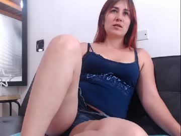 [17-04-20] susanfox33 record video with dildo from Chaturbate.com