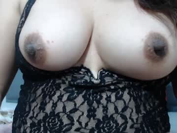 [14-07-20] any_perverse webcam