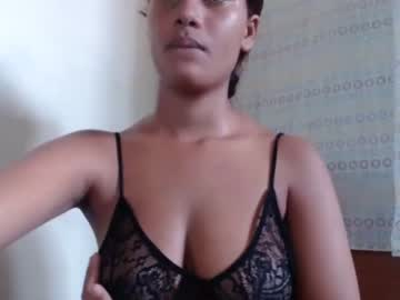 [27-07-21] hotpieceoflatin show with cum from Chaturbate