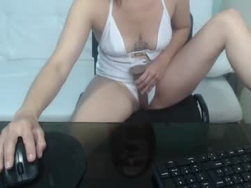 [28-05-20] mia_and_junior private webcam