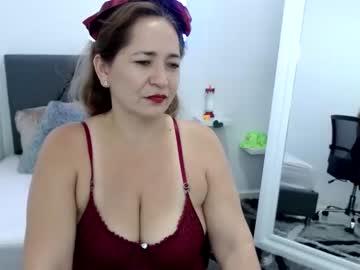 [03-05-21] sweetmom1 webcam show from Chaturbate.com
