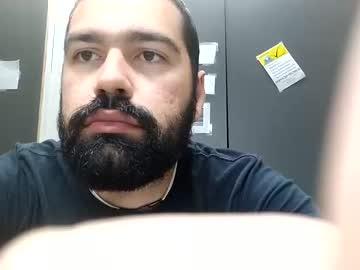 [30-04-21] asttarotthh record webcam video from Chaturbate.com