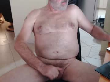[05-08-21] jason_001 record private sex video from Chaturbate