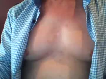 [28-09-20] trojanmuscle record video