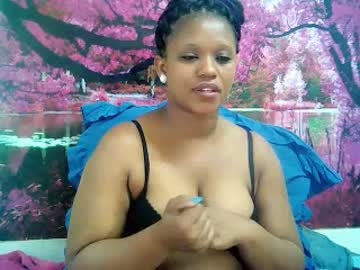 [28-09-20] darkspice69 cam show from Chaturbate