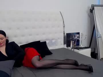 [24-04-21] hottalina_ cam video from Chaturbate