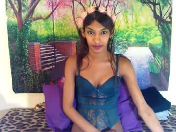 [30-10-20] silkyindian69 premium show from Chaturbate