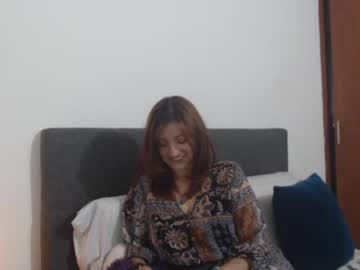 [24-03-21] sweet_hot02 private XXX show
