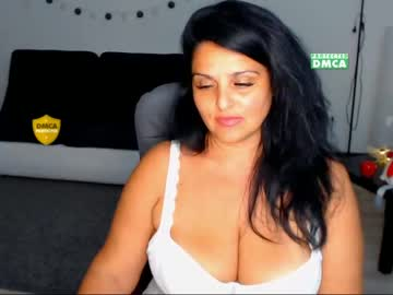 [04-07-20] miracleesss private webcam from Chaturbate