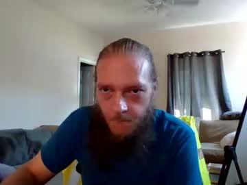 [28-09-21] mso_guy public webcam video