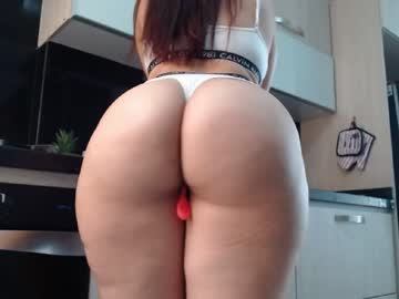 [07-06-20] fay_miller2 chaturbate video
