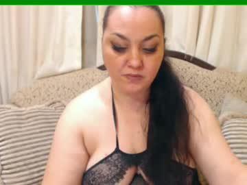 [05-12-20] kattsunny webcam show