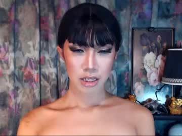 [19-04-20] lil_bratzxxxts webcam video from Chaturbate.com