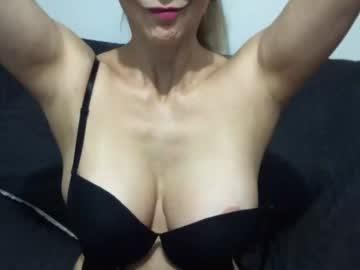[21-10-20] bhelladonna record show with cum