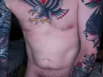 [07-06-20] gapergang private sex video from Chaturbate
