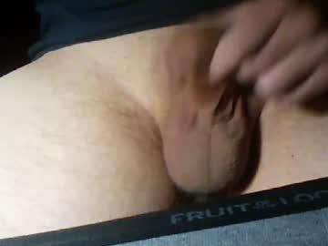 [10-07-20] mellowfelloww private XXX video from Chaturbate