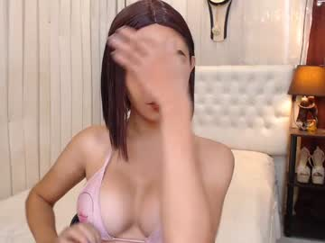 [30-10-20] sexysweetmonica chaturbate cum
