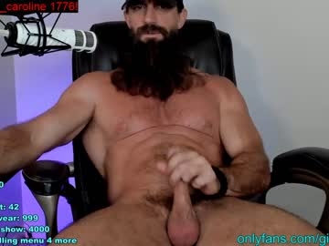 [29-07-21] twaticus chaturbate video with toys