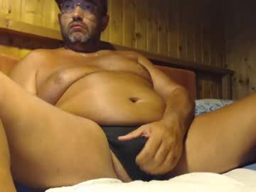 [03-07-21] fraboys private sex show from Chaturbate